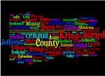 Wordle 27 Jan 2014