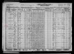 JS AS FS 1930 Census Upl