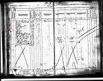 Smart 1885 KS Cen Upl