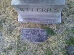 Mary C Jefferies