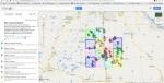 Google Maps, https://maps.google.com/maps/ms?ie=UTF8&oe=UTF8&msa=0&msid=200554556681466326664.0004be850c80411a3817b&dg=feature accessed 24 June 2014