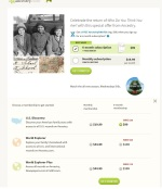 Accessed from Ancestry.com 16 July 2014