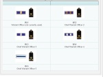 Accessed from http://www.navy.com/inside/uniforms.html on 13 October 2014.